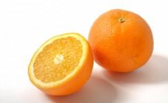 Orange Sweetーオレンジ・スイートー